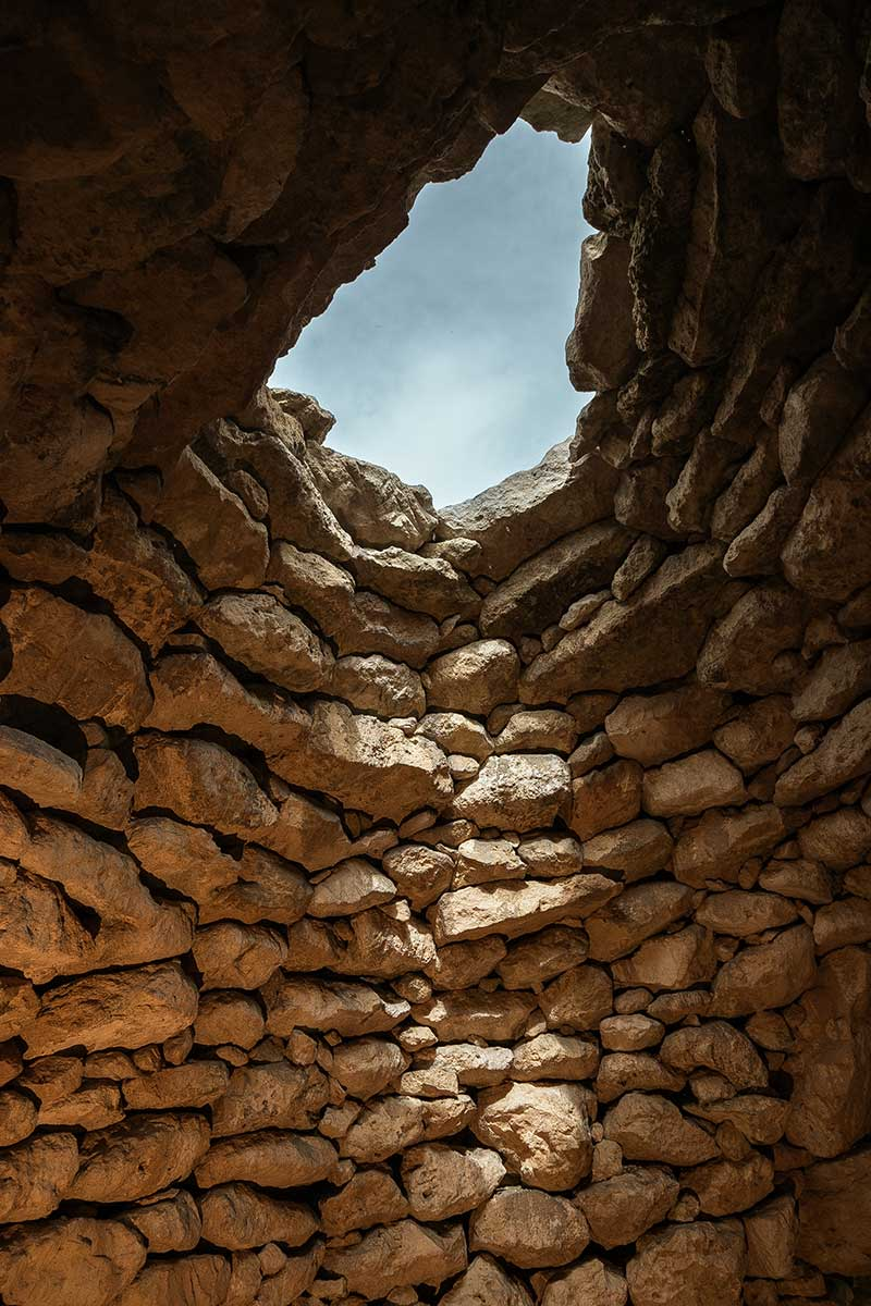 Salento Death Valley — Gabriele Albergo — Futuro Arcaico Archivio