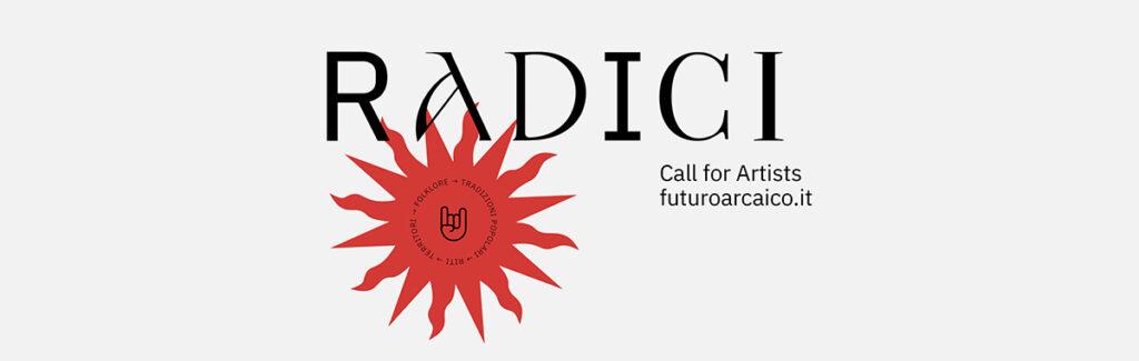 Futuro Arcaico - radici title site 54