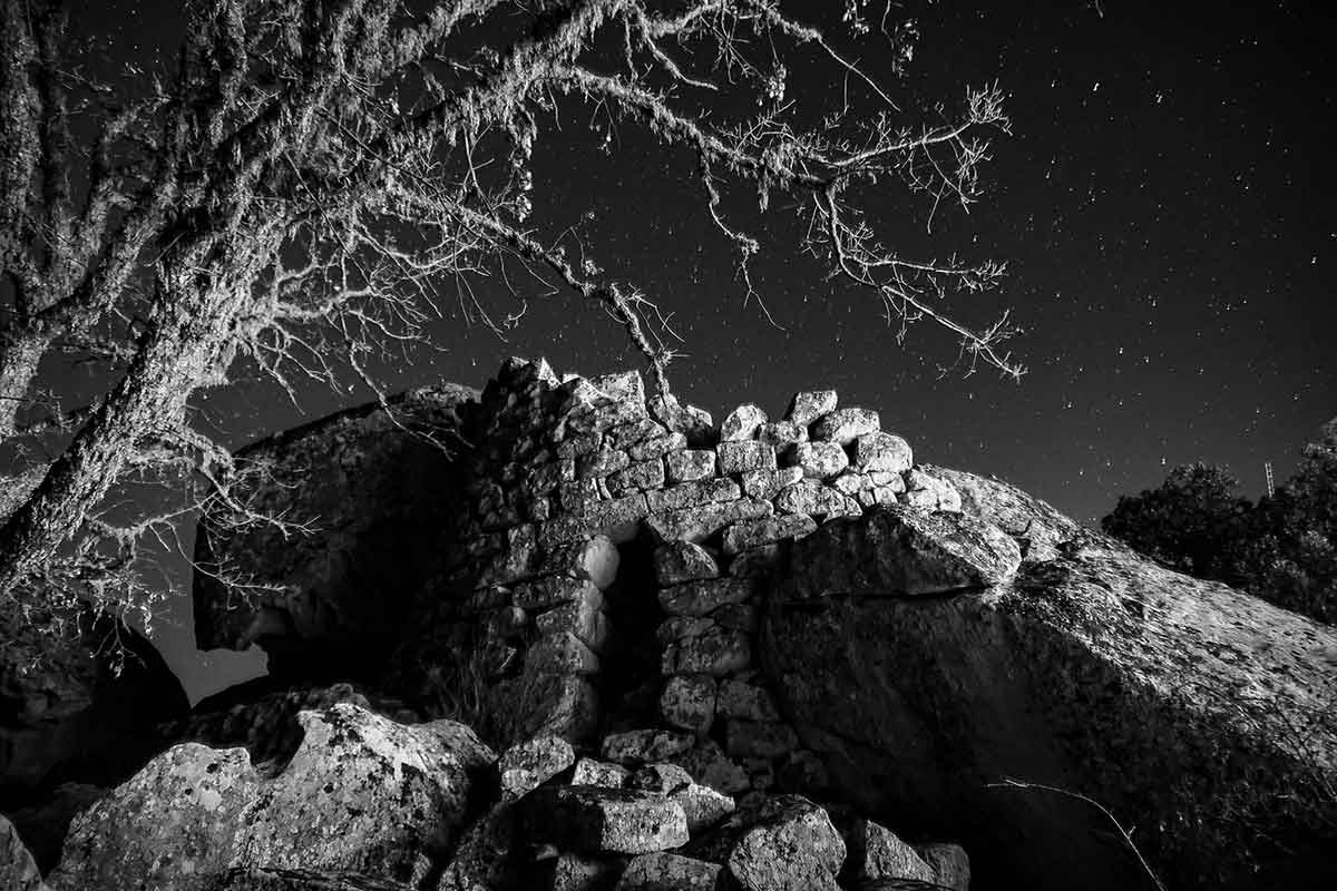 Ilienses — Civitates Barbariae — Futuro Arcaico Archivio