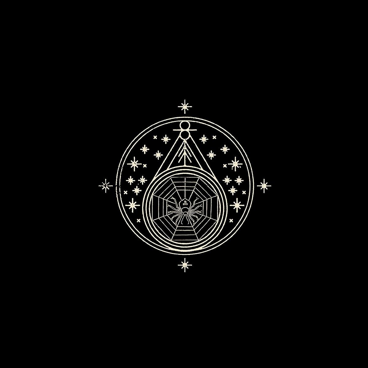 Mari Lanera — Taranta Lanera — Futuro Arcaico Archivio